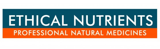 ethical nutrients banner