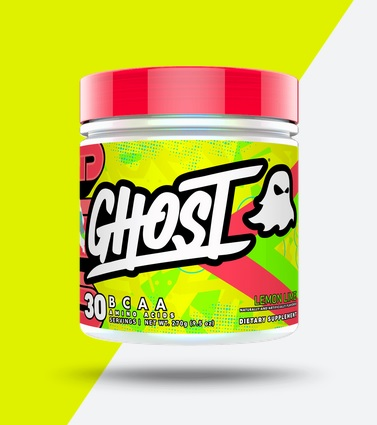 ghost bcaa image