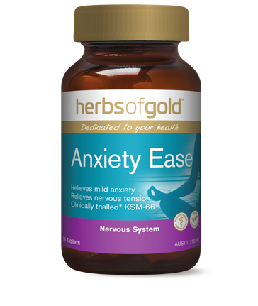 herbs of gold anxiety ease