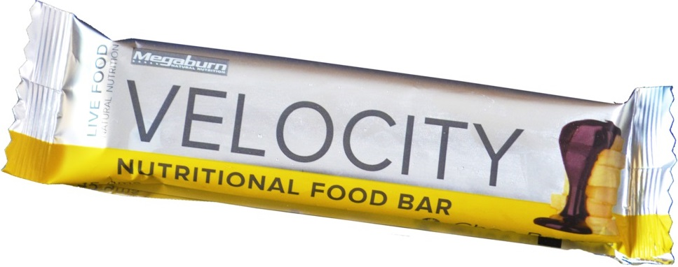 silver and yellow protein bar
