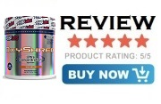 Oxyshred Review link