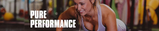 balance ultra ripped protein pure performance