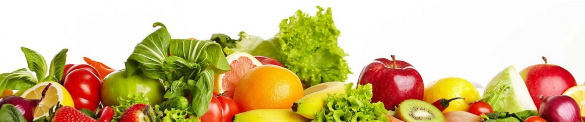 vitals greens all in one vegetables and fruit footer image